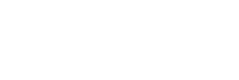 Pâtisserie TATSUHITO SATOI
